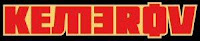 kemerov logo