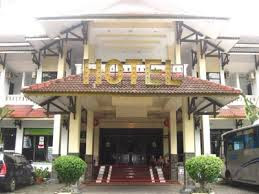 Pesan Hotel Murah Di Magelang Situs Booking Hotel Pesan