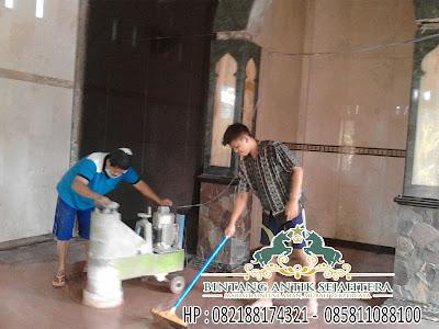 Jual Marmer Surabaya | Harga Marmer Murah
