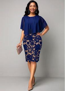 rotita-lace-dress