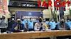 Belasan Para Pejudi Botoh Berhasil Diringkus Oleh Satgas Anti Money Politik Polres Pati