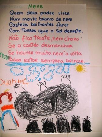 Frases Para Fitas De Finalistas Do Pre Escolar Wallpapers ... - photo#21