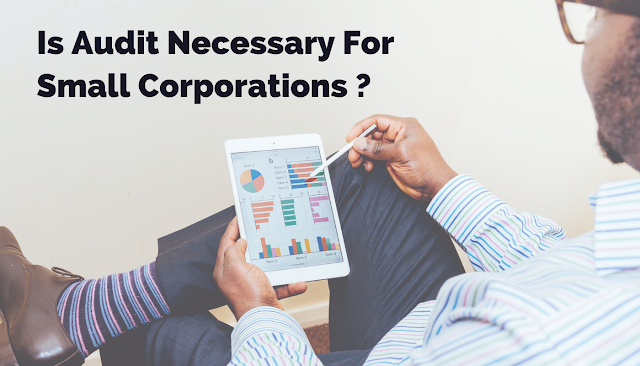 Whether Internal Auditing is equally beneficial for Small and Medium Enterprise's like Large Enterprises?