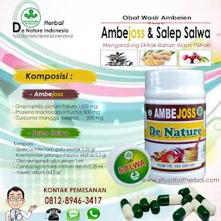 obat ampuh untuk ambeien di apotik k24 - Salep Dan Kapsul Paling Paten