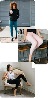 zyia active new release wednesday, zyia activewear, shop zyia active, zyia active rep, zyia sweats, zyia sweatpants