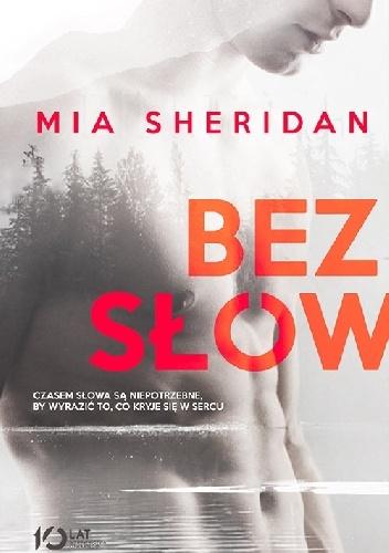 http://lubimyczytac.pl/ksiazka/293535/bez-slow