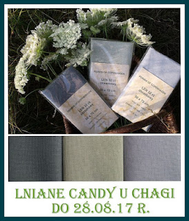 https://pasjeodnalezione.blogspot.com/2017/07/lniane-candy.html?showComment=1501317183127#c2800861240407151489
