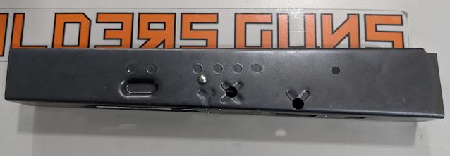 AK47-AKM-Receiver-Custom-USSR-Left