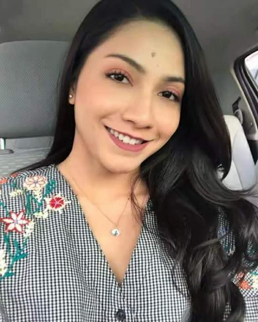 Biodata Aishah Azman Pelakon Drama Cinta Hati Batu