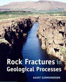 Rock fracture in geological processes - Agust Gudmudsson - geolibrospdf