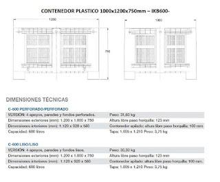 Palot-Contenedor-200x1000x750mm-Grande-600 l-Ficha