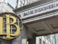 Bank Indonesia (BI) - Penerimaan Untuk IN Campus Recruitment Calon Pegawai Bank Indonesia August 2019