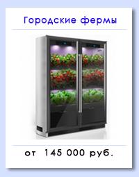 https://ad.admitad.com/g/3n0wrb27xo5c412d9173138019f39f/?ulp=http%3A%2F%2Fshop.fibonacci.farm%2Fcatalog%2Fmodelnyy_ryad%2F%3Fsort%3Dprice%26order%3Dasc