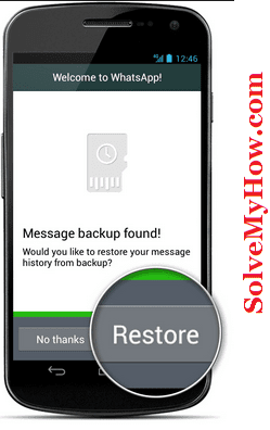 restore-whatsapp-messages