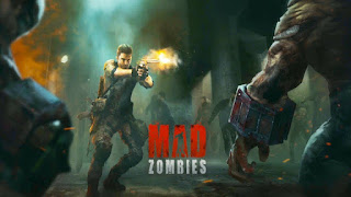 mad-zombies