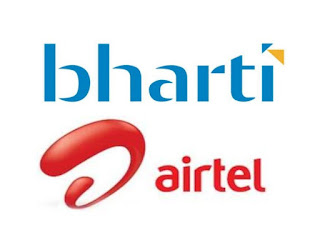 Bharti Airtel Signed MoU with NSIC