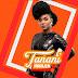 Marllen - Tanani [Download]