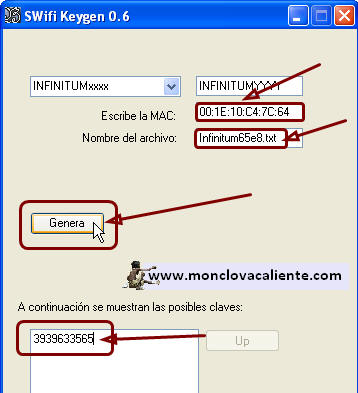 Descargar Antivirus Para Windows 10 Full Gratis Descargar