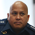 Bato on gambling lords: Their days are numbered