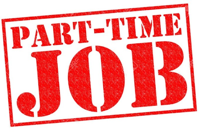 Part Time Job For Students In Details : Learn Extra Skills
