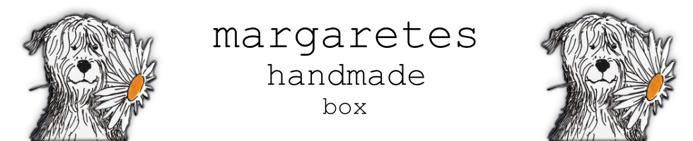 MargaretesHandmadeBox