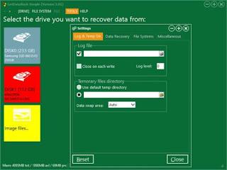 get data back software crack