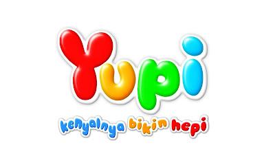Rekrutmen PT Yupi Indo Jelly Gum Solo Maret 2021