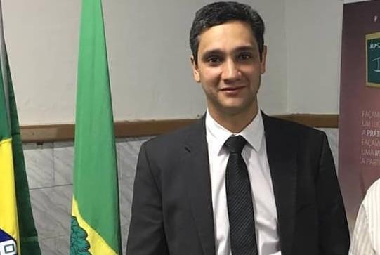 Juiz da 32ª zona eleitoral publica portaria com determinações para eventos políticos em Grossos, Areia Branca e Porto do Mangue