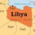 Τι σημαίνουν οι πρόσφατες ανατροπές στη Λιβύη