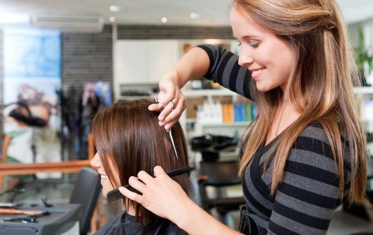ide bisnis rumahan modal kecil usaha potong rambut