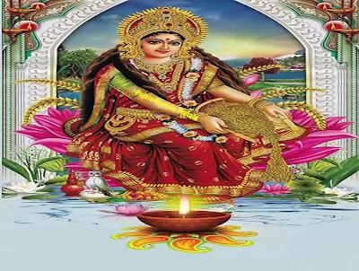 panchangam,today,telugu,fridaypujalu,nomulu vratalu,lakshmi kataksham,anugraham,asthotras