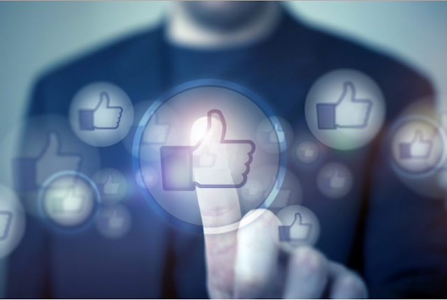 10 best Facebook tricks and tips that you may not know