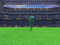 PES 2017 Stadium Next-Gen Edition dari Pribowo