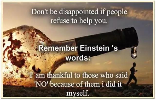 Monday Motivational Quotes 72