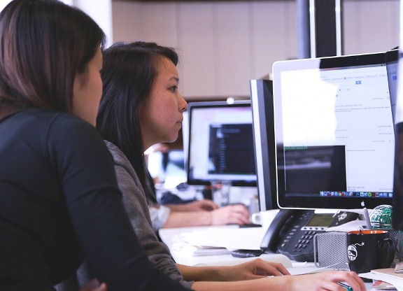 Contoh Makalah Sistem Informasi dan Strategi Bisnis