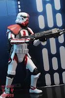 Star Wars Black Series Incinerator Trooper 17