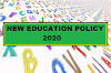 Essay on New Education Policy 2020 | Transformational reforms in school and higher education system