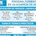 📅 Agenda de abril 2017 en Vilagarcía de Arousa