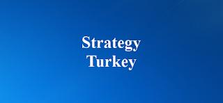 Turkey BIST 30 Stock trading strategy book