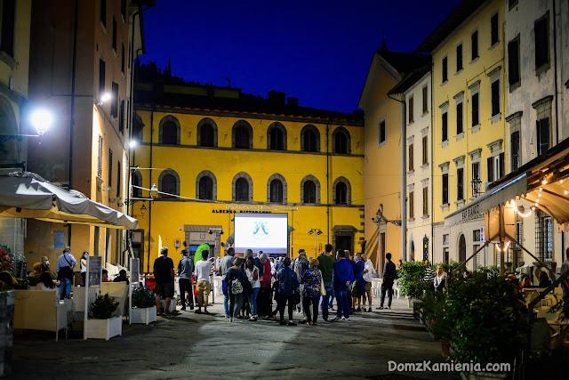 Marradi provincia Firenze