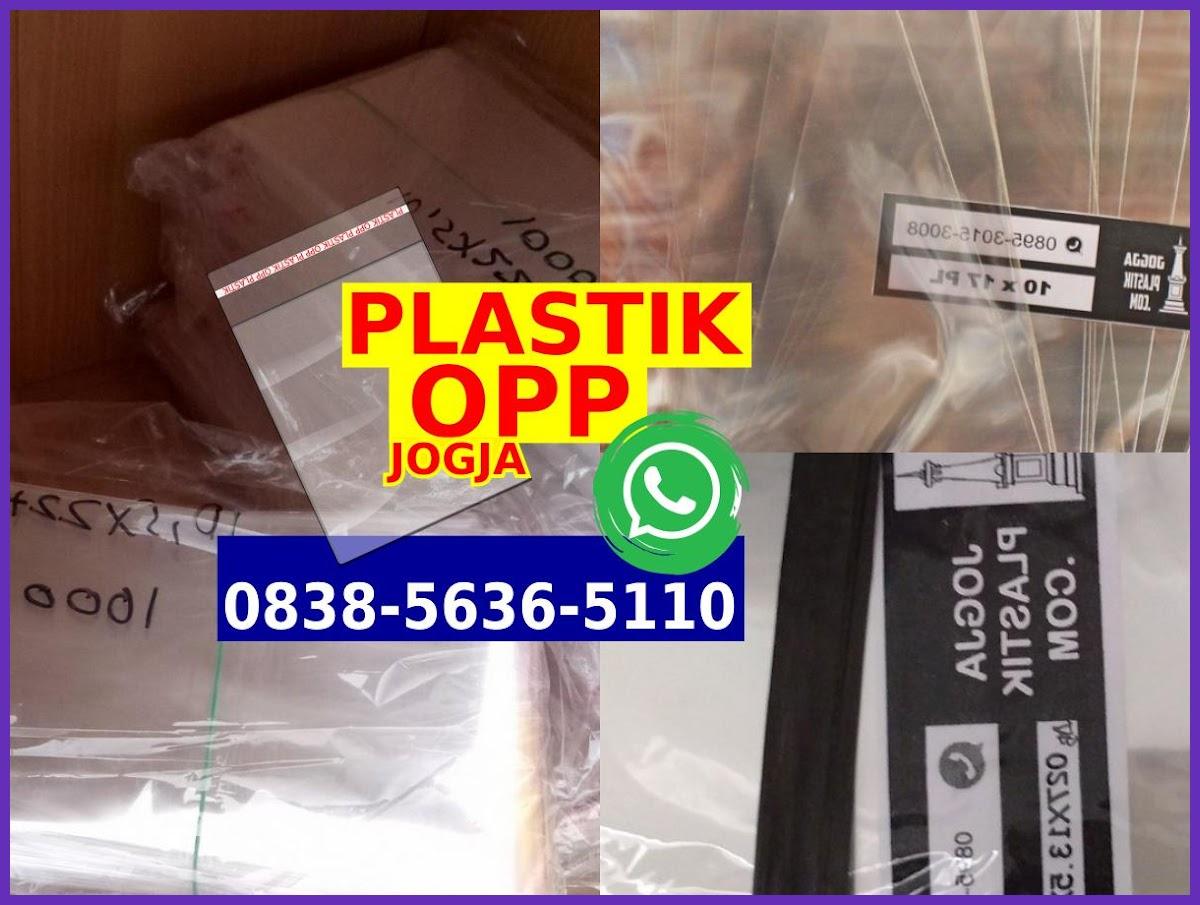 ukuran-plastik-opp-untuk-undangan-o83856365iio-wa