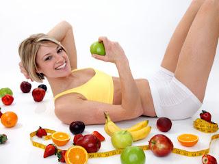 recommandations pour maigrir