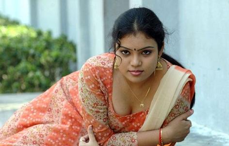 Kerala Sex Films 62