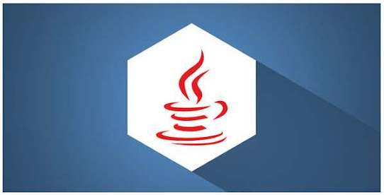 Program Bootcamp Java
