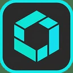 InPixio Photo Studio v11.0.7709.20526 Full version