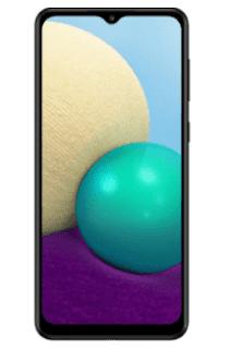 Cara Flash Samsung Galaxy A02 SM-A022F/DS