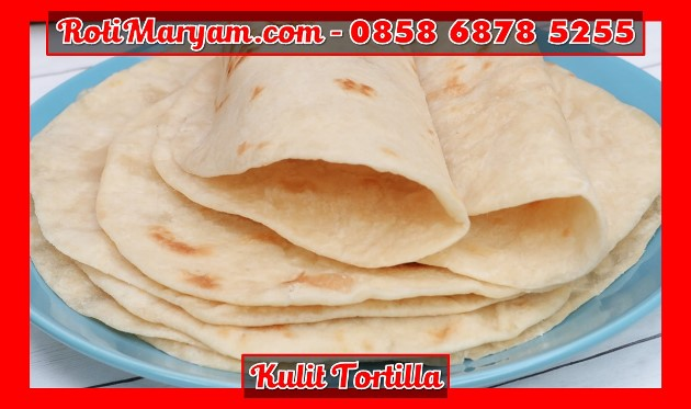 Supplier Tortilla Kebab Frozen di Solo, Supplier Tortilla Kebab Frozen di Solo, Supplier Tortilla Kebab Frozen di Solo, Supplier Tortilla Kebab Frozen di Solo, Supplier Tortilla Kebab Frozen di Solo,