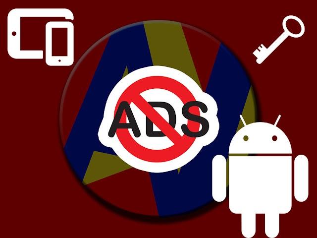 El truco que no quieren que sepas: bloquear publicidad de las aplicaciones en Android