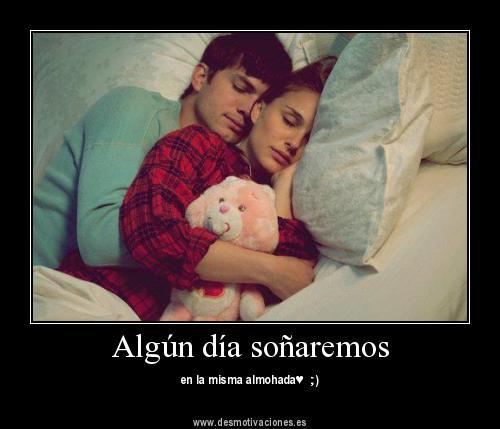 Imagenes Y Frases Facebook Imagen Con Frase Amor Eterno