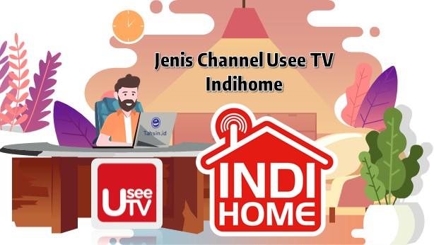 usee tv indihome
